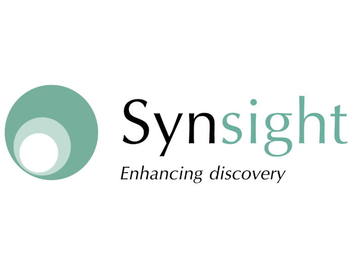 SYNSIGHT