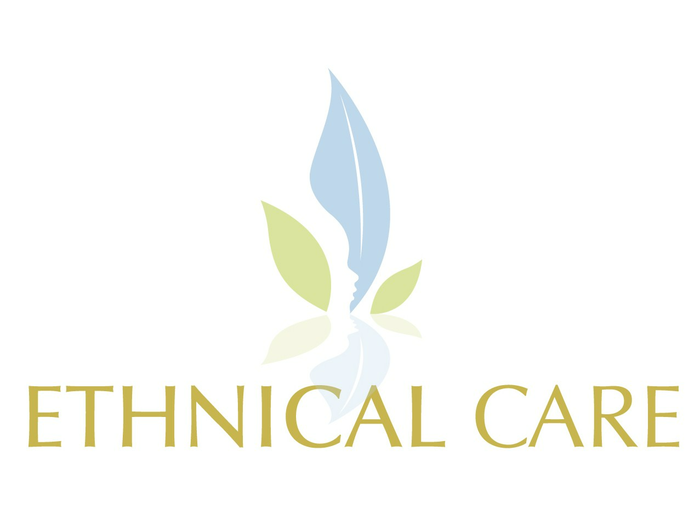 ETHNICAL CARE