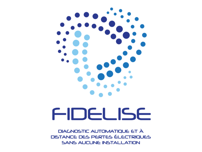 FIDELISE (CHECK-IN)