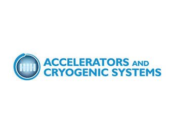 ACCELERATORS AND CRYOGENIC SYSTEMS