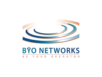 BYO NETWORKS