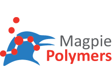 MAGPIE POLYMERS