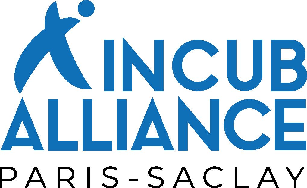 Accueil | Incuballiance