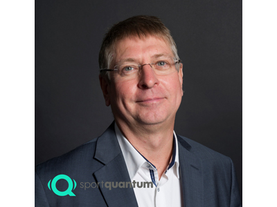 Sport Quantum launches crowdfunding campaign