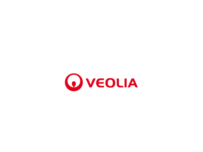 Veolia, IncubAlliance partner, launches the Water Resourcer Challenge