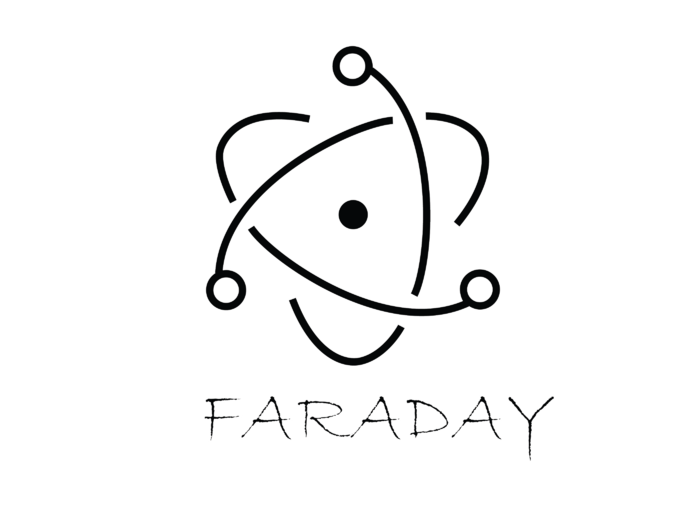 Faraday Aerospace in the top 500 at the Hello Tomorrow Global Challenge