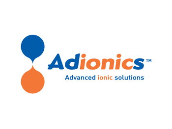 Adionics raises €4 million and launches on the lithium market
