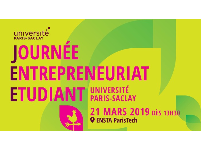 JEE 2019: IncubAlliance gets involved with student entrepreneurs