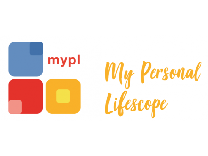 MYPL: First tele-expertise in a multidisciplinary consultation with MYPL solution